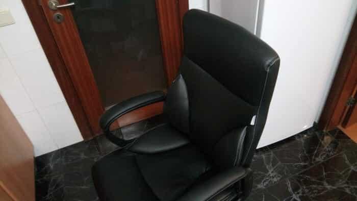 cadeira-escritorio-ikayaa-7