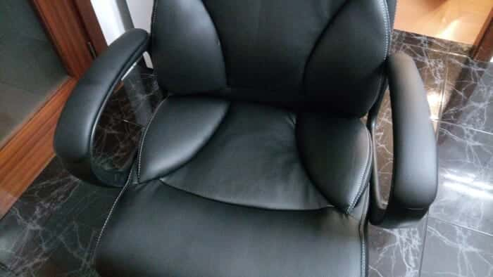 cadeira-escritorio-ikayaa-8