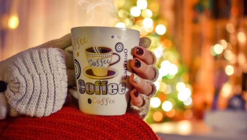 cafe-inverno