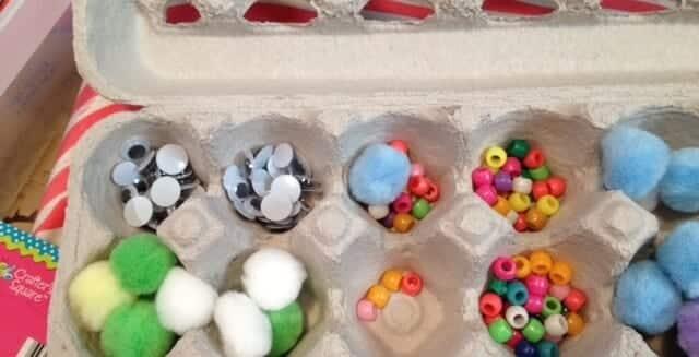 caixa-ovos-organizacao