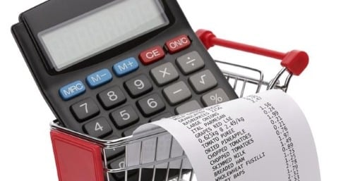 calculadora-compras