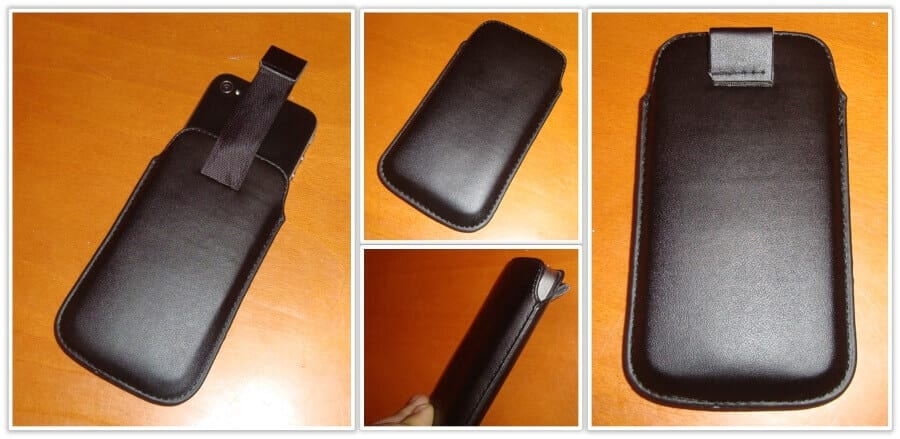capa-iphone-tinydeal