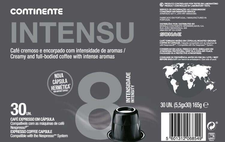 capsulas-cafe-continente