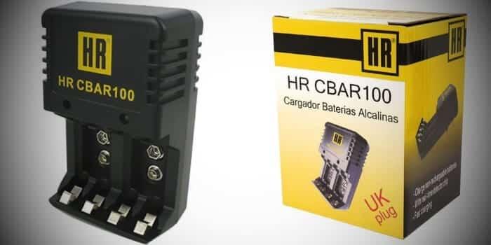 carregador-pilhas-hr-cbar100