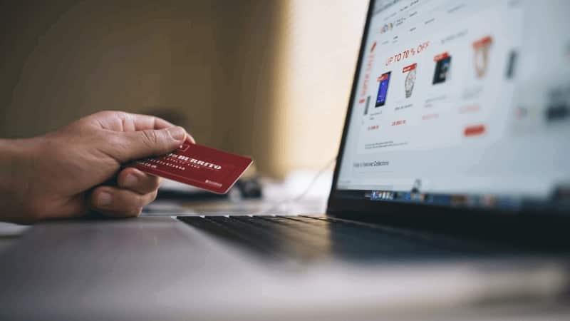 cartao-credito-online