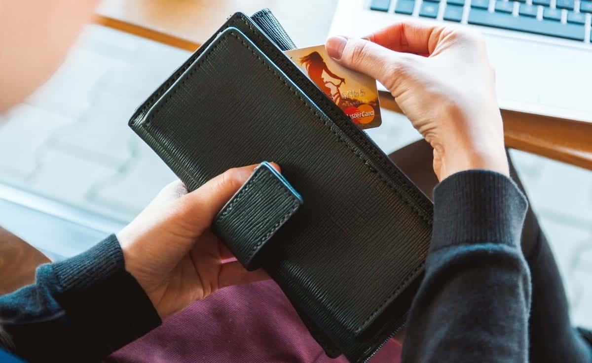 Cartão Multibanco