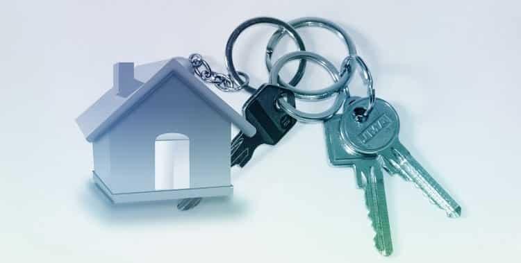 casa-chaves