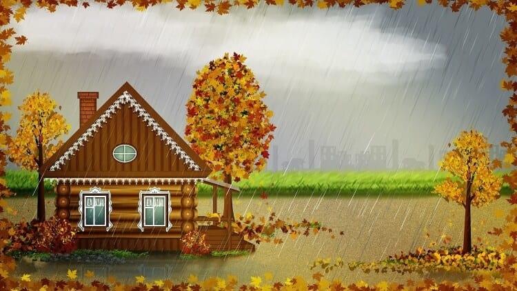 casa-inverno