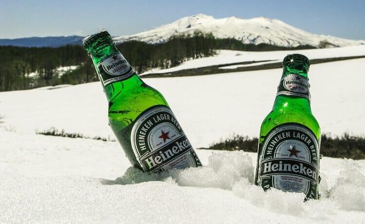 cervejas-neve