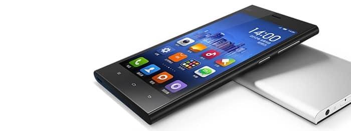 china-smartphones