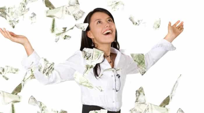 chuva-de-dinheiro