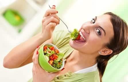 comer-vegetais