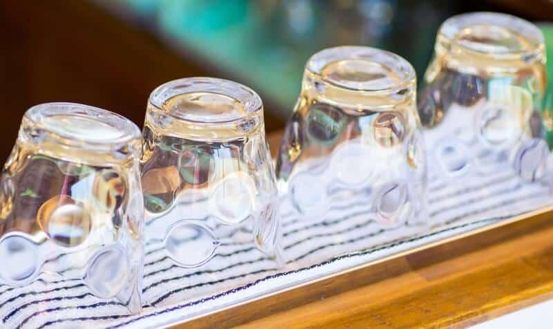 copos-vidro