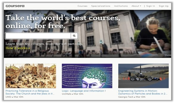 coursera-courses-online