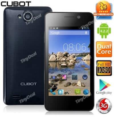 cubot-gt90