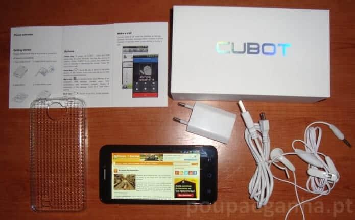 cubot-gt99-pack
