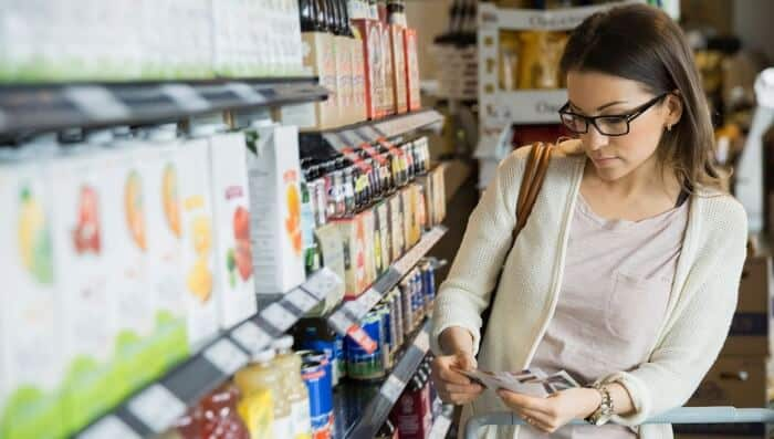 cupoes-supermercado