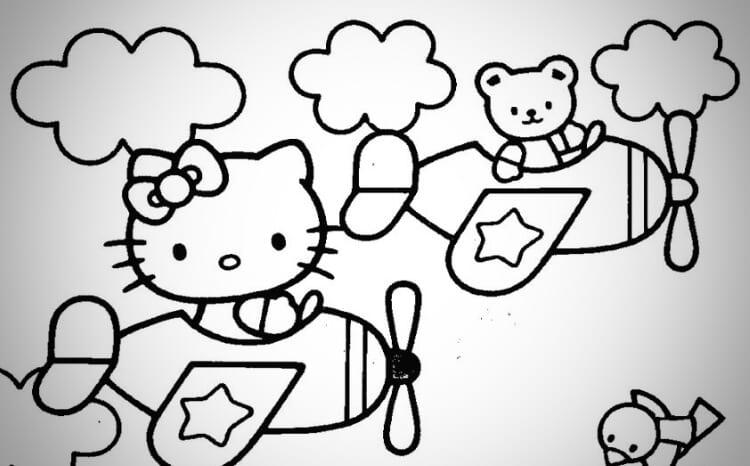 desenho-colorir
