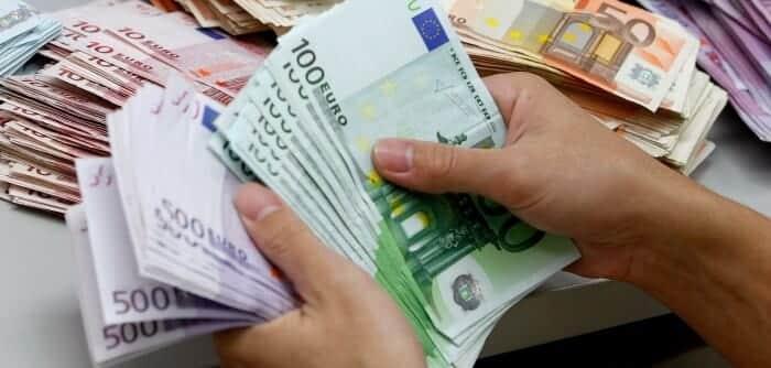 dinheiro-notas-euro