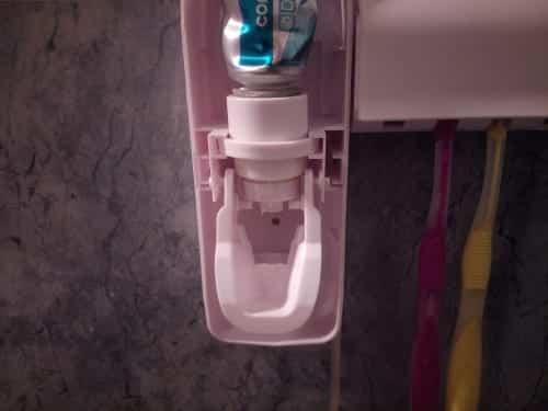 dispensador-pasta-dentes (4)
