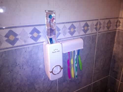 dispensador-pasta-dentes (5)