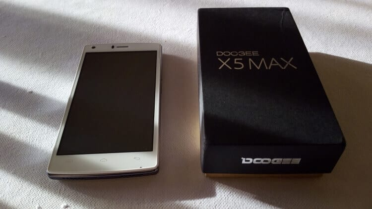 doogee-x5-max (2)