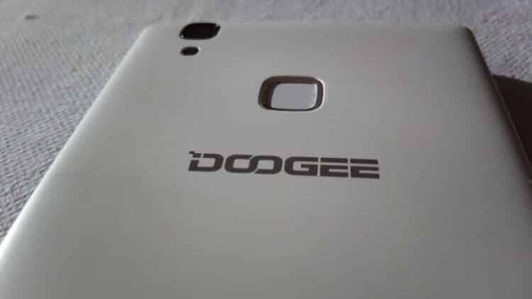 doogee-x5-max (6)