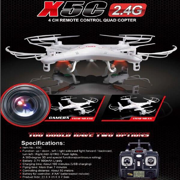 drone-banggood (1)