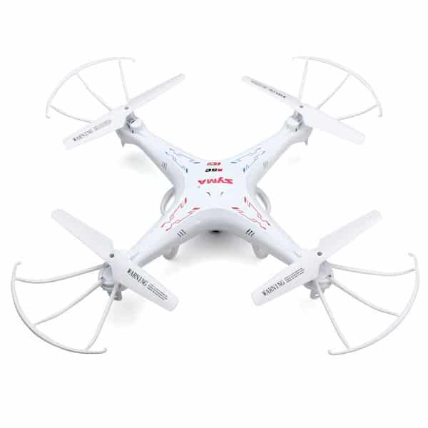 drone-banggood (2)