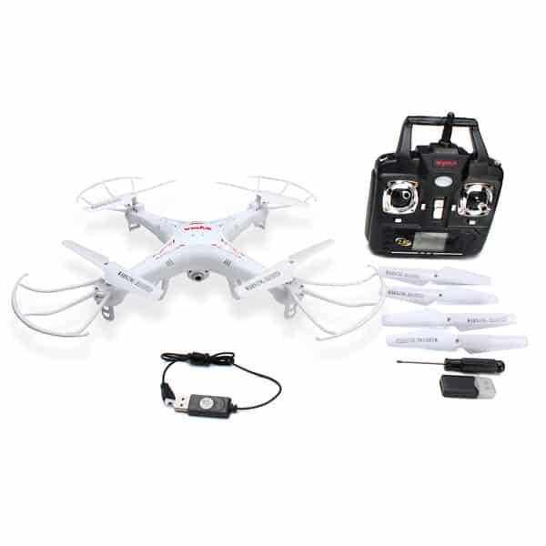 drone-banggood (3)
