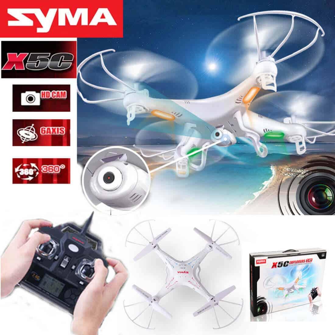 drone-banggood (4)