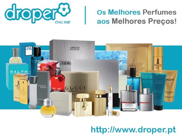 droper-perfumes