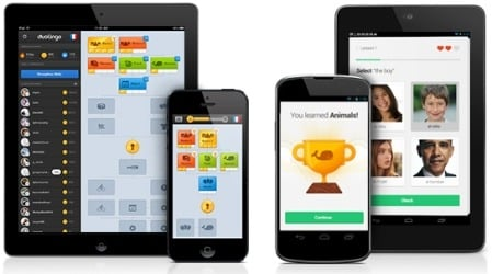 duolingo-mobile