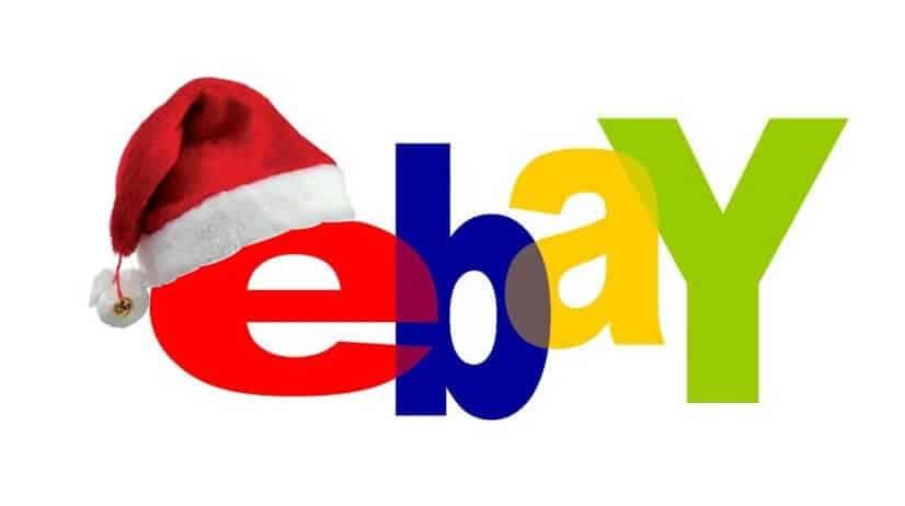 ebay-natal