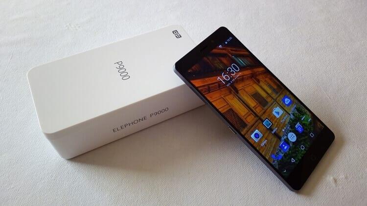 elephone-p9000 (1)