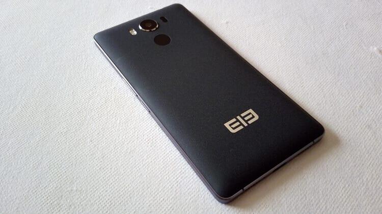 elephone-p9000 (4)