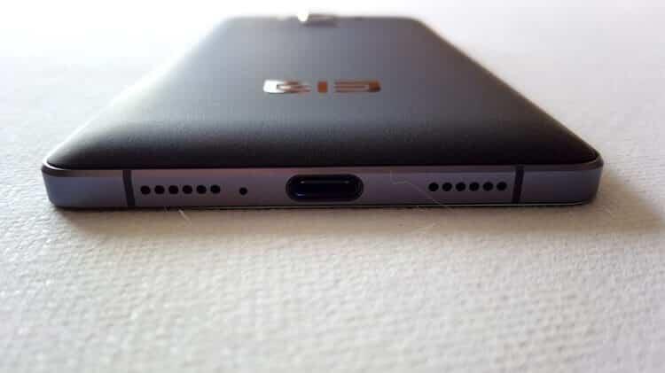 elephone-p9000 (5)