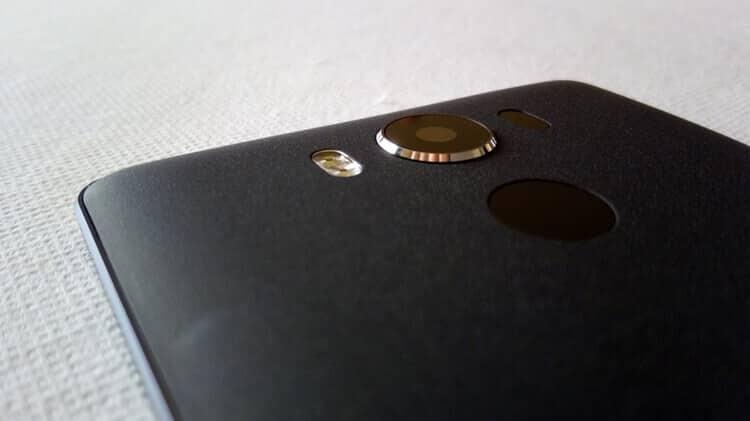 elephone-p9000 (7)