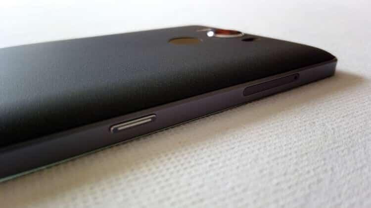 elephone-p9000 (8)