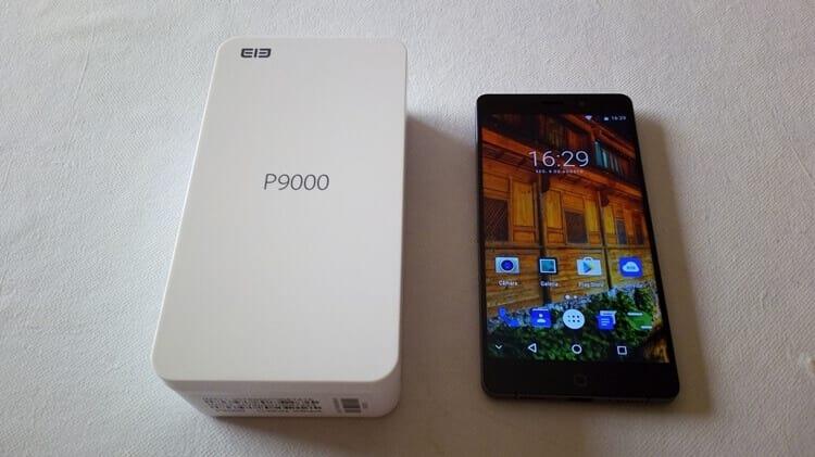 elephone-p9000 (9)