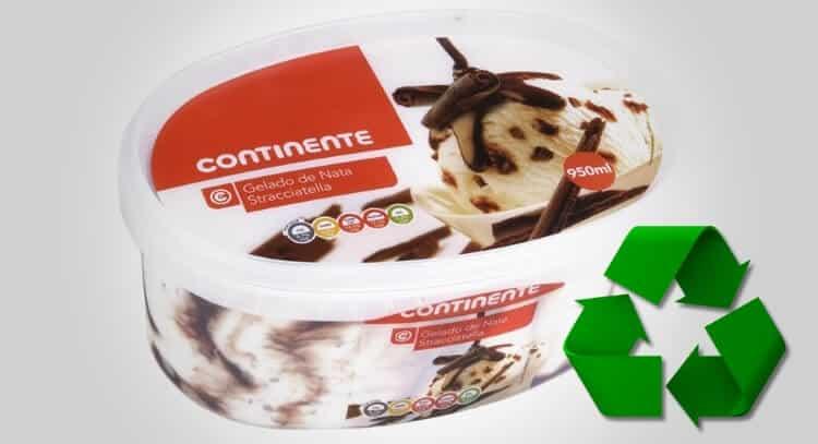 embalagem-gelados-reutilizar