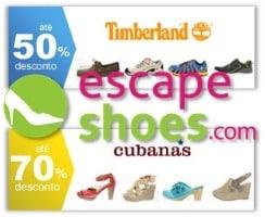 escapeshoes-70