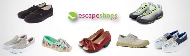 escapeshoes-calcado-fora-de-estacao