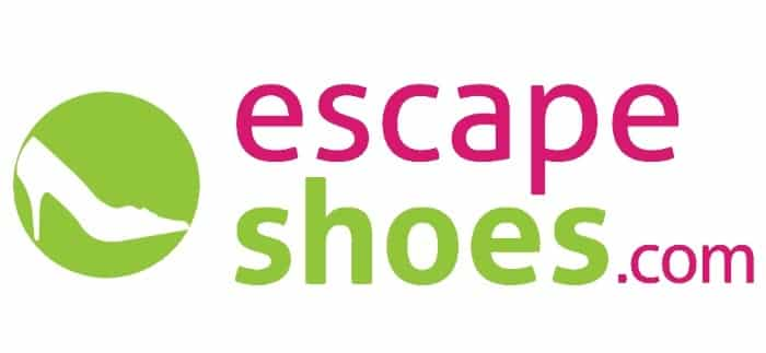 escapeshoes-logo