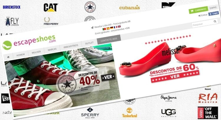 escapeshoes-marcas