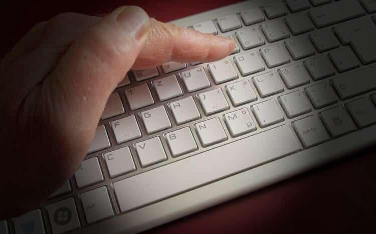 esconder-teclado