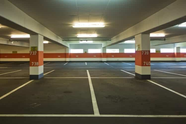 estacionamento-subterraneo