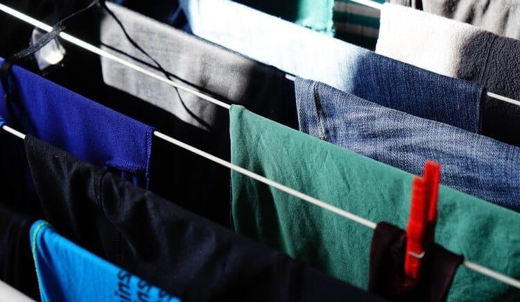 estendal-roupa