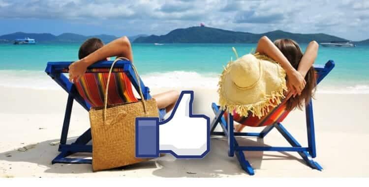 ferias-facebook