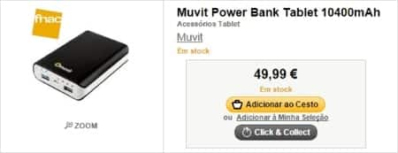 fnac-muvit-power-bank